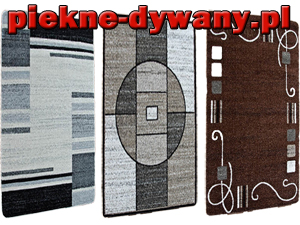 najnowsza kolekcja dywanów fryz produkcji tureckiej