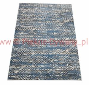 Dywany Agnella Sklep Piękne Dywany Wełnianenowoczesne